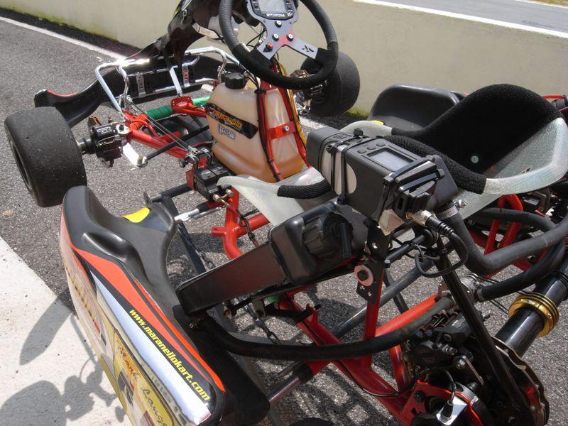 Karting 110709 053