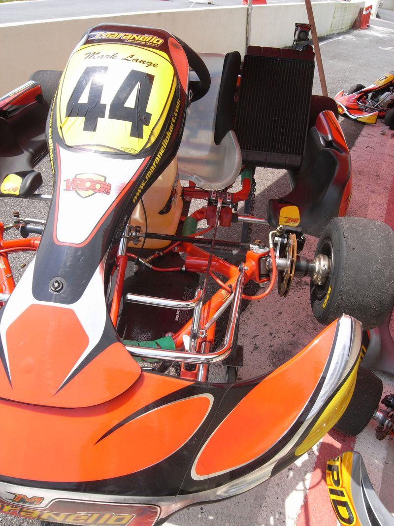 Karting 110709 051